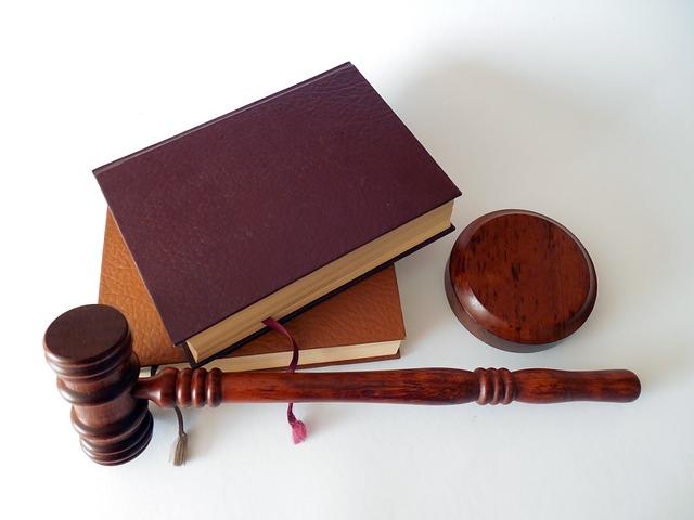 EŽTT konstatavo, kad Lietuva nepažeidė pareiškėjo teisės į nekaltumo prezumpciją