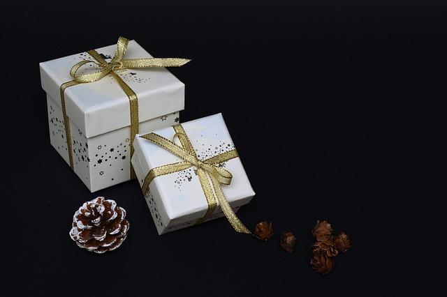 Ar galima pratęsti dovanų čekio galiojimo laiką?